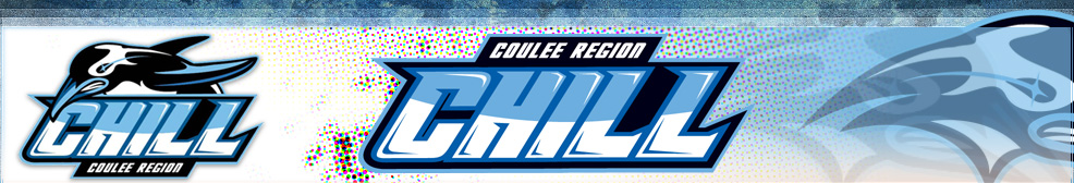 NAHL Coulee Region Chill